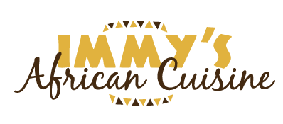 Immys African Cuisine